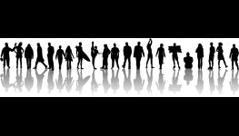 Nábor, vyhledání i výběr pracovníků a manažerů od zkušené personální agentury