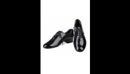 Prodej tanečních šatů a obuvi Praha - Potřebujete šaty do tanečních, u nás si jistě vyberete!