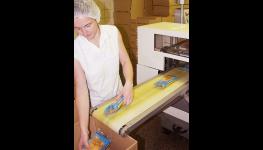 Grissini a grahamové tyčinky: Pekařské výrobky, ze kterých nemusíte mít výčitky