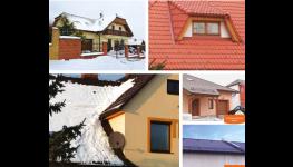 Český výrobce betonové střešní krytiny Besk, prodej, betonová taška na střechu