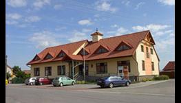 Velkoobchodní prodej kvalitních střešních krytin Besk včetně příslušenství