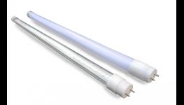 LED úsporné průmyslové a veřejné osvětlení, které se opravdu vyplatí