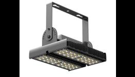 Průmyslová LED svítidla - zaručená úspora energie pro haly, skladové prostory i logistické parky