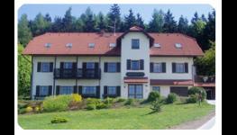 Výroba zakázkových výkovků v zápustkové kovárně