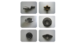 Stahováky ložisek - výroba a prodej, zápustková kovárna | Červený Kostelec
