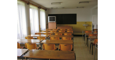Vzdělávací školící středisko Rakovník – základní i opakovaná odborná školení