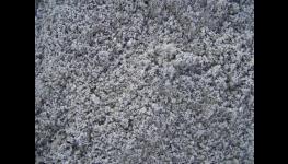 Sypký stavební materiál - prodej kvalitního štěrku a písku pro stavby
