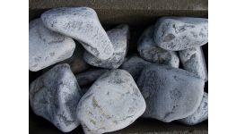 Kameny na zahradu - okrasné kamenivo, kvalitní materiál