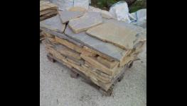 Okrasné kameny nejen na zahradu - prodej, e-shop, kvalitní materiál, nízké ceny