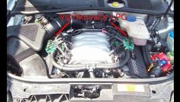 Alternativní pohon neboli auto na LPG je investicí do budoucnosti