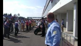 Bezpečnostní agentura - postaráme se o bezpečí v nočním klubu, zabezpečíme objekt