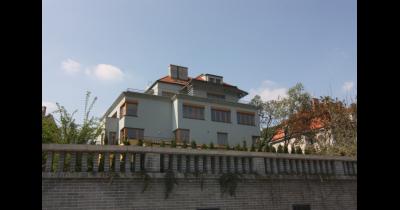 Provozní a technické služby při správě nemovitostí Praha – pro bydlení bez starostí