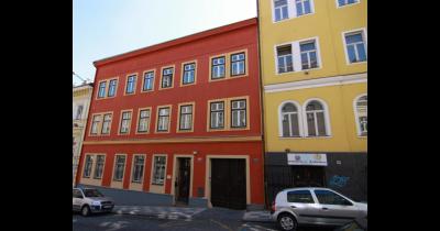 Zajištění provozních a technických služeb při správě nemovitostí