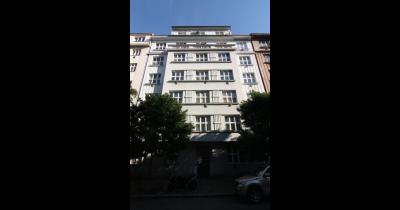 Ekonomická a administrativní správa nemovitostí, účetnictví a právní servis
