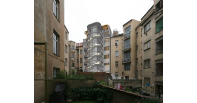 Služby v oblasti investiční výstavby Praha – od návrhu po kolaudaci a předání hotové  stavby