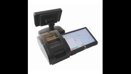 Pokladny a pokladní systémy pro EET, které pomohou podnikatelům s elektronickou evidencí tržeb