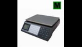 Obchodní váhy - pomocník při prodeji zboží a potravin, laboratorní váhy pro maximální přesnost