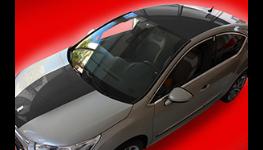 Bezpečnostní, ochranné fólie na sklo proti poranění při rozbití skla