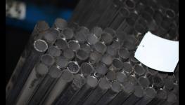 Velkoobchod, akce ocelové trubky svařované JIRY