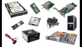 Výpočetní technika – PC, notebooky, PC komponenty, monitory v e-shopu