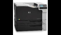Inkoustové, laserové tiskárny do kanceláře - poradenství při volbě
