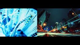 Kamerové systémy CCTV, bezpečnostní kamery - instalace, servis, revize