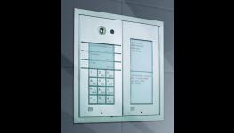 Elektroinstalace a elektromontáže