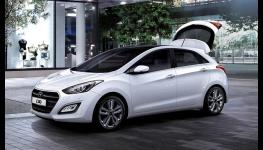 Auta Hyundai a Mazda - autosalon, prodej vozů s nejmodernějšími technologiemi