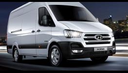 Autosalon Mazda, nové, předváděcí a ojeté automobily, prodej a servis