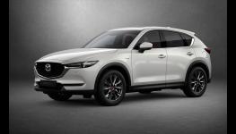 Autosalon Hyundai, nové, předváděcí a ojeté vozy, prodej, servis