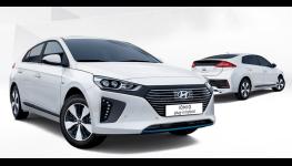 Nový Hyundai i30 v limitované edici Best of Czech s nejvyšší úrovní bezpečnostní výbavy