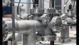 Kvalitní servis plynových kotlů, kotelen nejen pro firmy i družstva