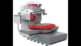 Kompletní strojírenská výroba – soustružení, kovoobrábění, frézování