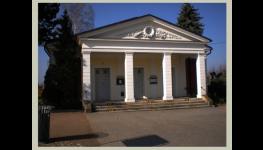 Komplexní služby v pohřednictví, vyřízení pohřbů včetně květinové výzdoby od spolehlivé pohřební služby