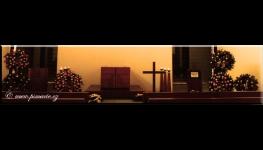 Převozy zesnulých z celé ČR i zahraničí - komplexní služby v oblasti pohřebnictví