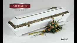 Pohřební služba MARIE zařídí kompletní pohřeb i záležitosti okolo něj