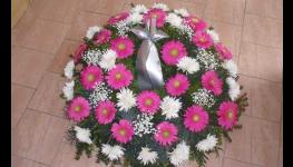 Zařiďte důstojné poslední rozloučení pro své blízké. Pohřební služba Marie vám to umožní