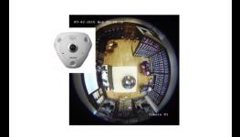 Domovní (domácí) telefony a videotelefony - kvalitní včetně instalace