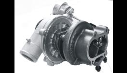 Repasované motory a polomotory výměnným způsobem - prodej, eshop