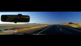 Opravy a tónování oken, výměna autoskel, kvalitní autoskla, montáž