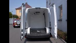 Hagemann Opava: Užitkové nástavby vozidel, vestavby i přestavby