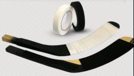 Balící samolepicí pásky, izolepy - pro domácnost i průmysl