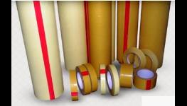 Kvalitní security pásky i štítky - pro bezpečnostní zapečetění Vašich zásilek