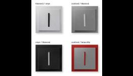 Elektroinstalační materiál pro firmy i domácí pracanty