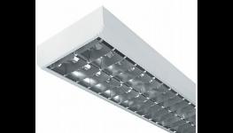 Elektroinstalační materiál - od produktu k instalaci (Trutnov)
