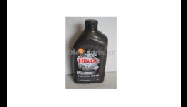 Autorizovaný prodej, e-shop polosyntetických motorových olejů