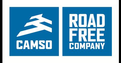 CAMSO - nový název na trhu s manipulační technikou