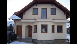 Zednické práce Znojmo, Moravský Krumlov, Hrušovany nad Jevišovkou