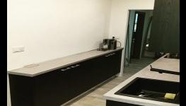 Výroba nábytku na míru, vybavení pro Vaši ložnici nebo obývací pokoj i kancelář či obchod