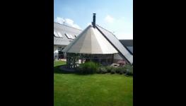 Výroba vestavěných skříní na míru, kvalitní truhlářské práce